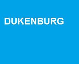 Bij u in dukenburg