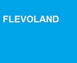 Bij u in flevoland