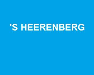 Bij u in s.heerenberg