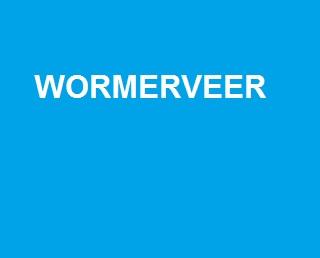 Bij u in wormerveer