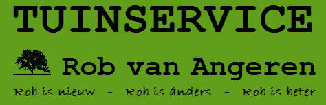 Rob van Angeren