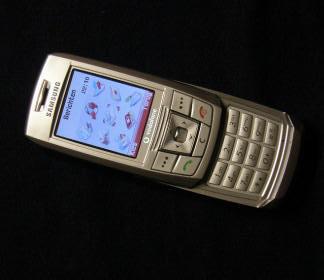 GSM reparatie en verkoop