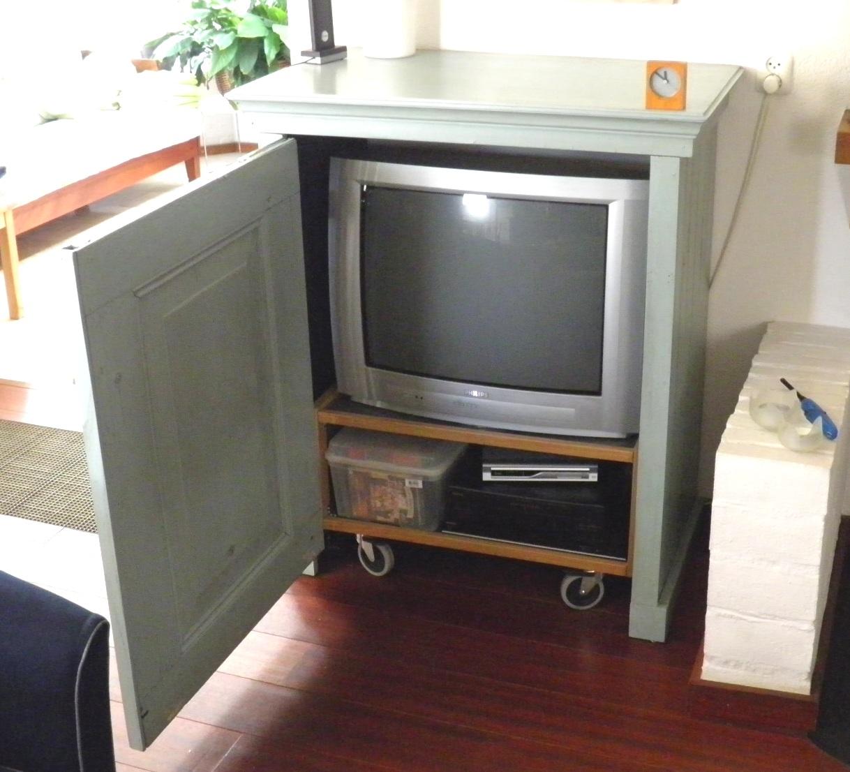 Goedkope Tv Kast.Texel Tv Kast Televisie Kast In Hout Mdf En Vele Kleuren Goedkoop